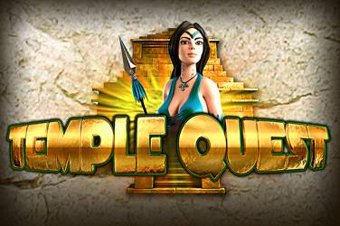 Play Temple Quest By Microgaming For Free