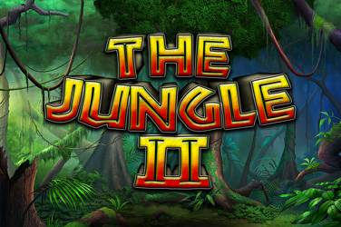 Play The Jungle Ii By Microgaming For Free