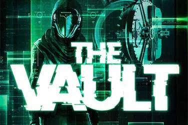The Vault - Microgaming
