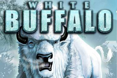 Play White Buffalo By Microgaming For Free