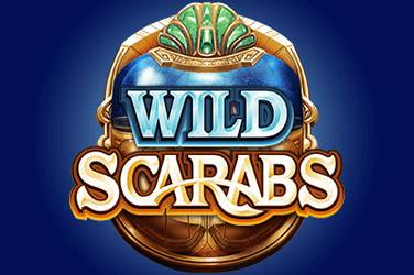 Play Wild Scarabs By Microgaming For Free