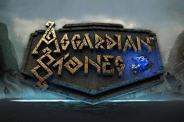 Play Asgardian Stones By Netent For Free