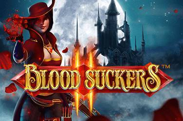 Blood suckers 2 slot game