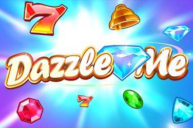 Play Dazzle Me By Netent For Free