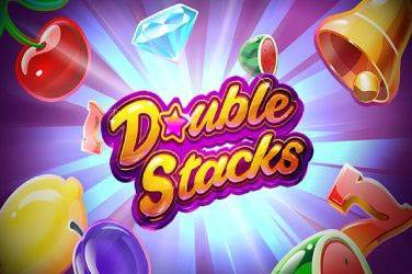 Double Stacks – NetEnt