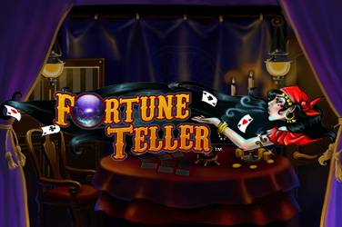 Play Fortune Teller By Netent For Free