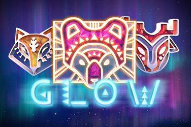 Play Glow By Netent For Free