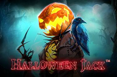 Halloween Jack Slot Game Review