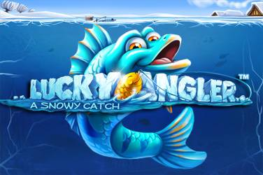 Play Lucky Angler By Netent For Free