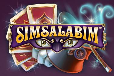 Simsalabim Slot Game