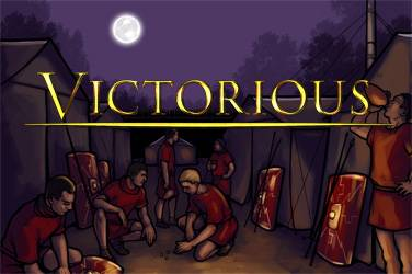 Play Victorious By Netent For Free