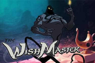 The Wish Master slot game – Play for free Net Entertainment slots