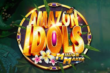 Play Amazon Idols: Million Maker By Nextgen For Free