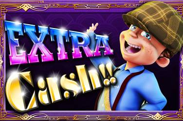 Play Extra Cash By Nextgen For Free