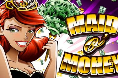 Play Maid O Money By Nextgen For Free