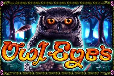 Play Owl Eyes By Nextgen For Free