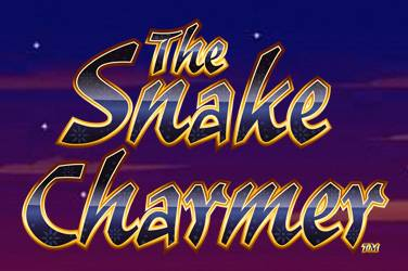 Play The Snake Charmer By Nextgen For Free