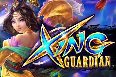 Play Xing Guardian By Nextgen For Free