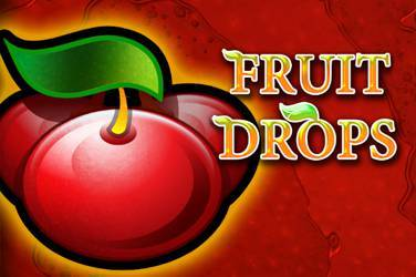 Fruit drops Slot