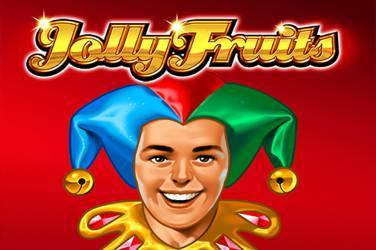 Jolly fruits Slot
