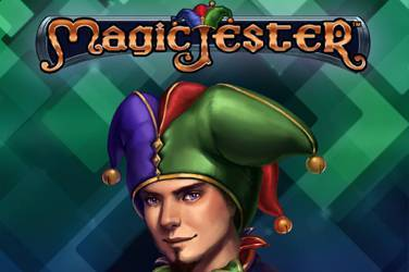 Magic jester Slot