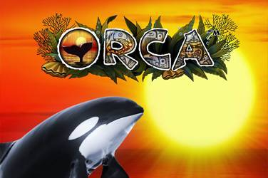 Play Orca By Novomatic For Free