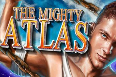 The mighty atlas