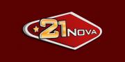 21nova.png