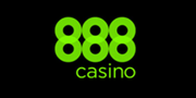 888-casino.png
