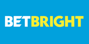 betbright.png