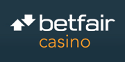betfair-casino.png