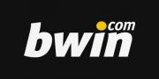 bwin.png