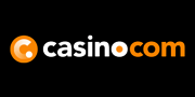 casinocom.png