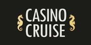 casinocruise.png