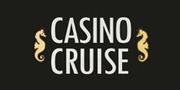 casinocruise.png