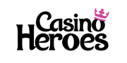 casinoheroes.png