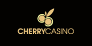 cherry-casino.png