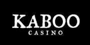 kaboo.png