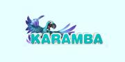 karamba.png
