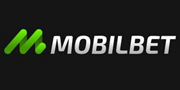 mobilbet.png