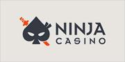 ninja-casino.png