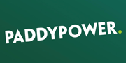 paddypower.png