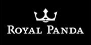 royalpanda.png