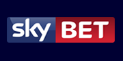 skybet.png