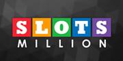 slotsmillion.png