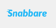 snabbare.png