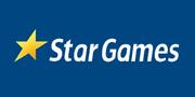 stargames.png