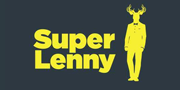 superlenny.png