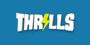 thrills.png
