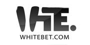 whitebet.png